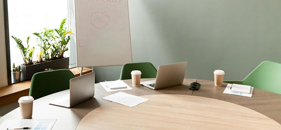 Säkra din verksamhet med företagslarm och andra installationer